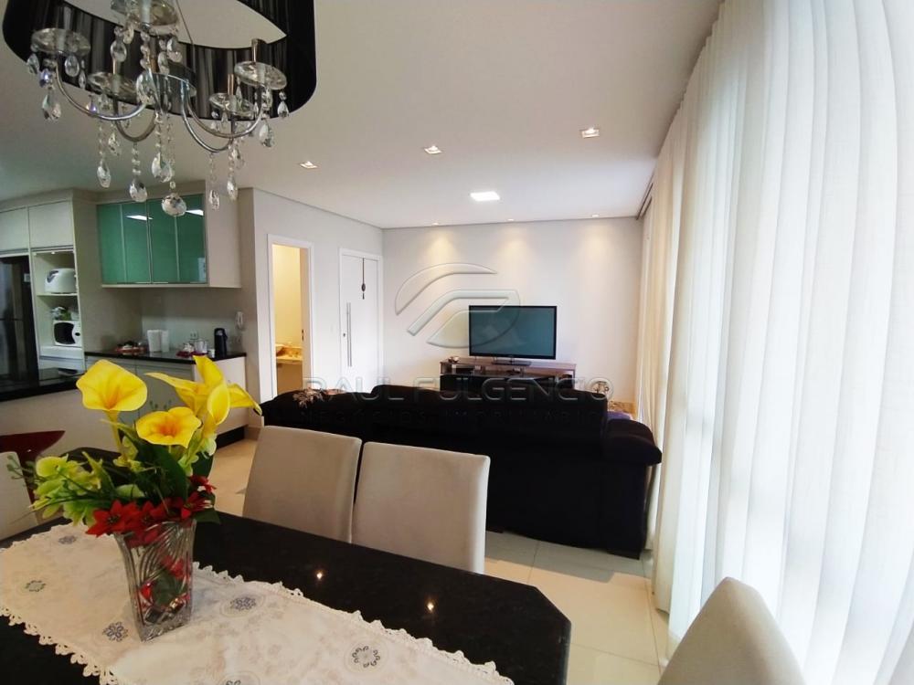 Comprar Apartamento / Padrão em Londrina apenas R$ 749.000,00 - Foto 4