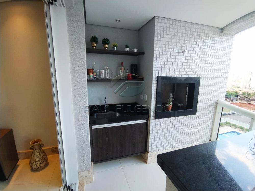 Comprar Apartamento / Padrão em Londrina apenas R$ 749.000,00 - Foto 5