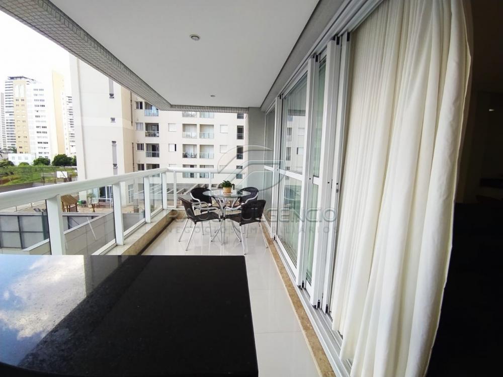 Comprar Apartamento / Padrão em Londrina apenas R$ 749.000,00 - Foto 6