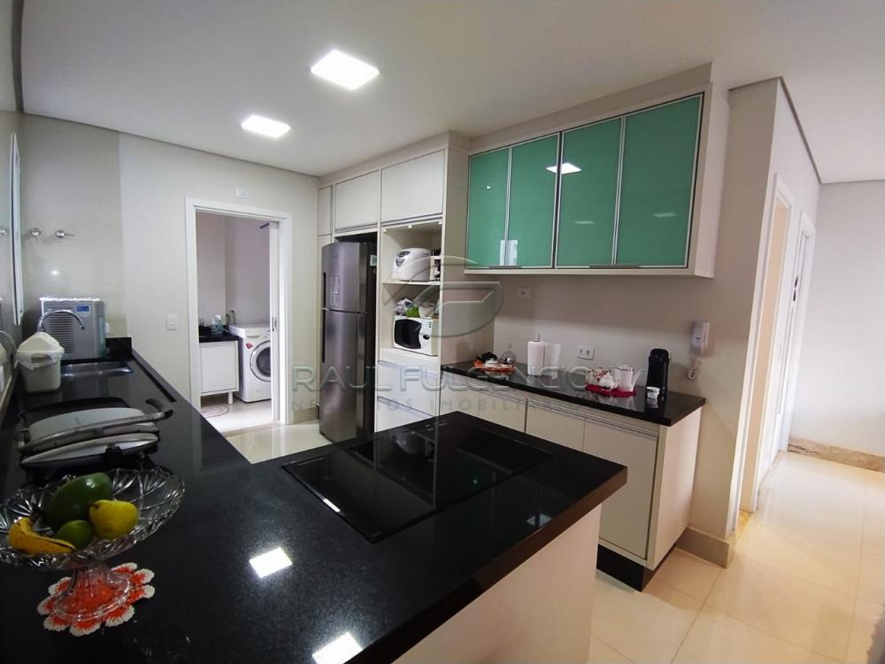 Comprar Apartamento / Padrão em Londrina apenas R$ 749.000,00 - Foto 7
