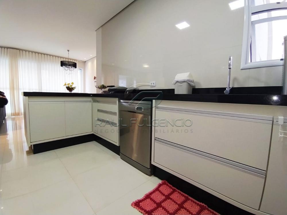 Comprar Apartamento / Padrão em Londrina apenas R$ 749.000,00 - Foto 8