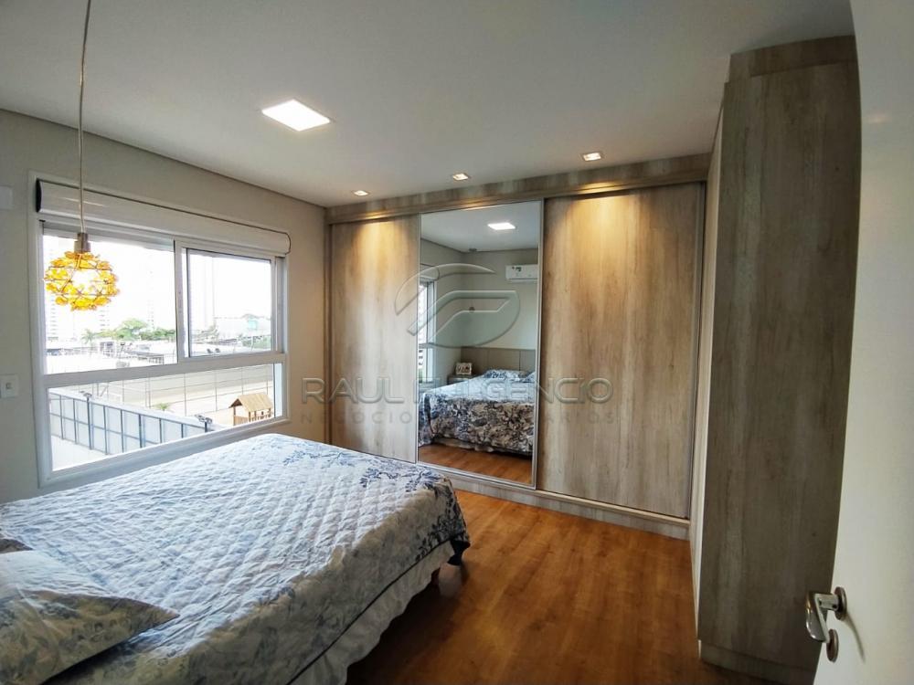 Comprar Apartamento / Padrão em Londrina apenas R$ 749.000,00 - Foto 9