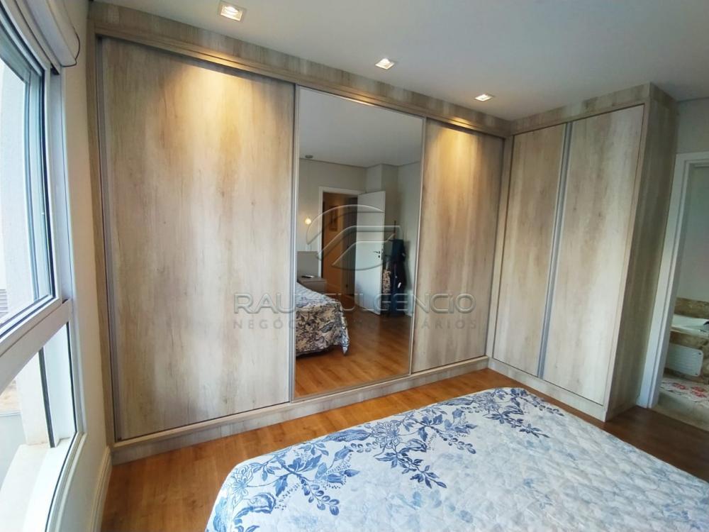 Comprar Apartamento / Padrão em Londrina apenas R$ 749.000,00 - Foto 10
