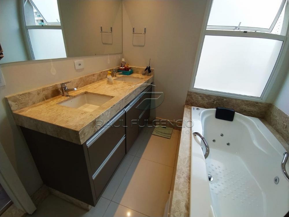 Comprar Apartamento / Padrão em Londrina apenas R$ 749.000,00 - Foto 12