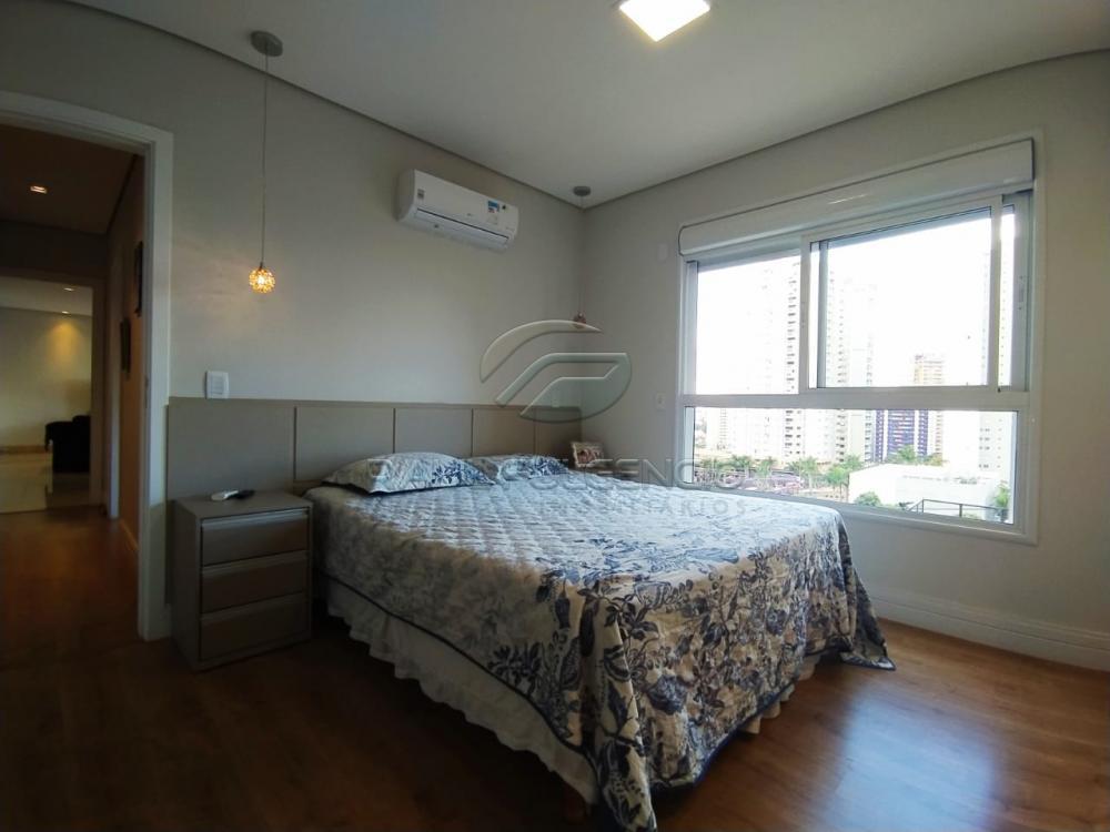 Comprar Apartamento / Padrão em Londrina apenas R$ 749.000,00 - Foto 11