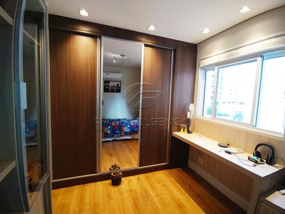 Comprar Apartamento / Padrão em Londrina apenas R$ 749.000,00 - Foto 14