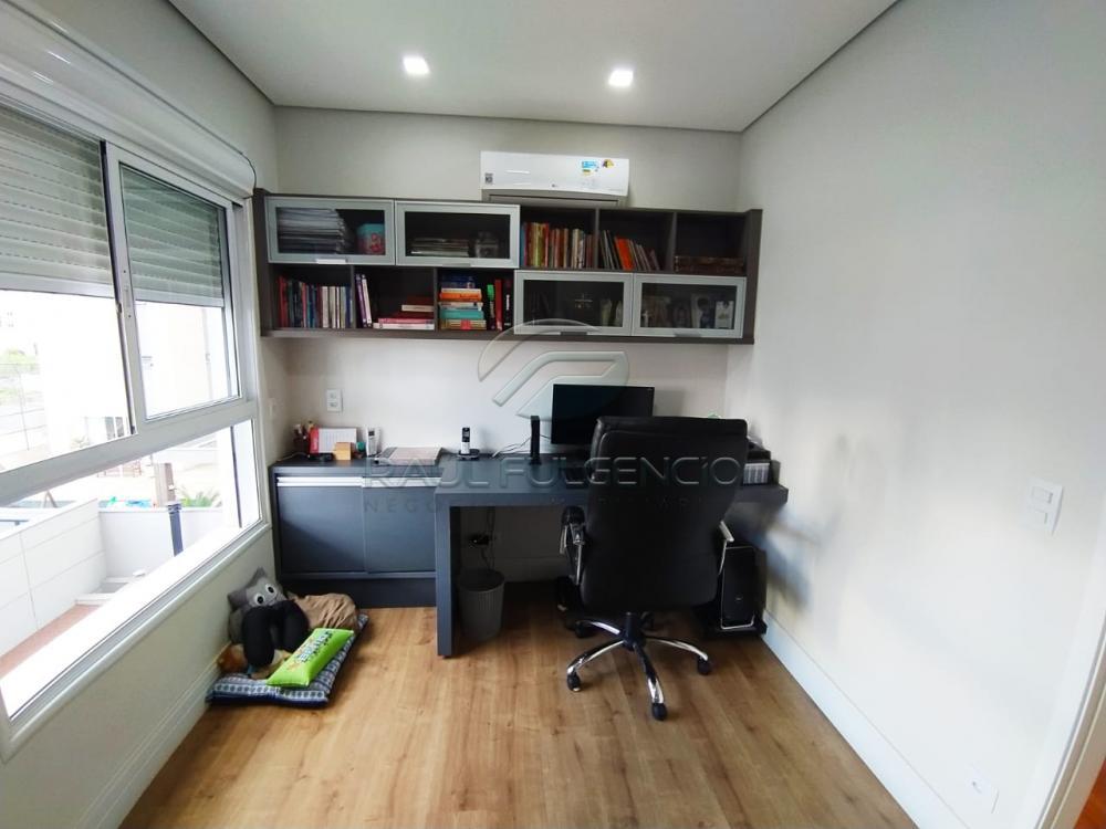 Comprar Apartamento / Padrão em Londrina apenas R$ 749.000,00 - Foto 16