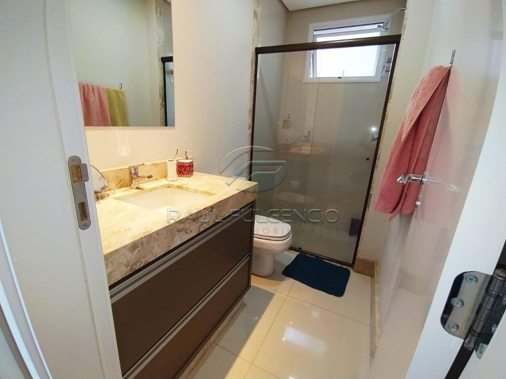 Comprar Apartamento / Padrão em Londrina apenas R$ 749.000,00 - Foto 17