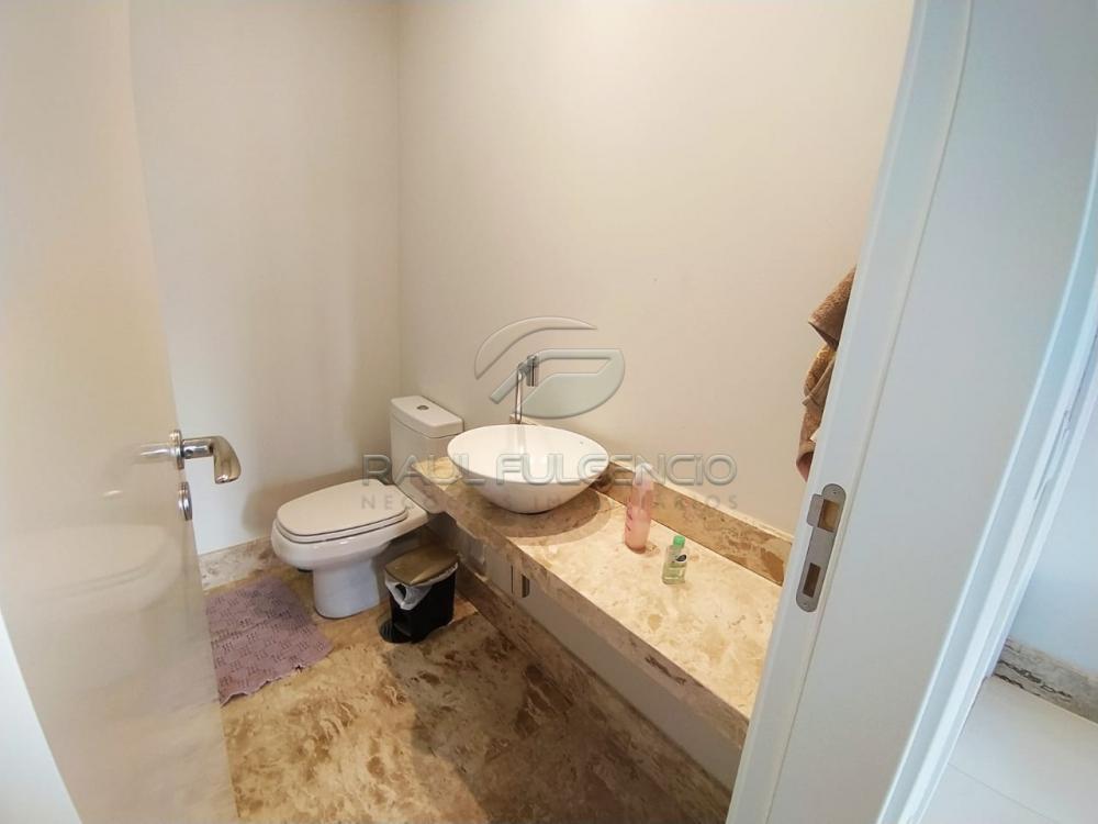 Comprar Apartamento / Padrão em Londrina apenas R$ 749.000,00 - Foto 18