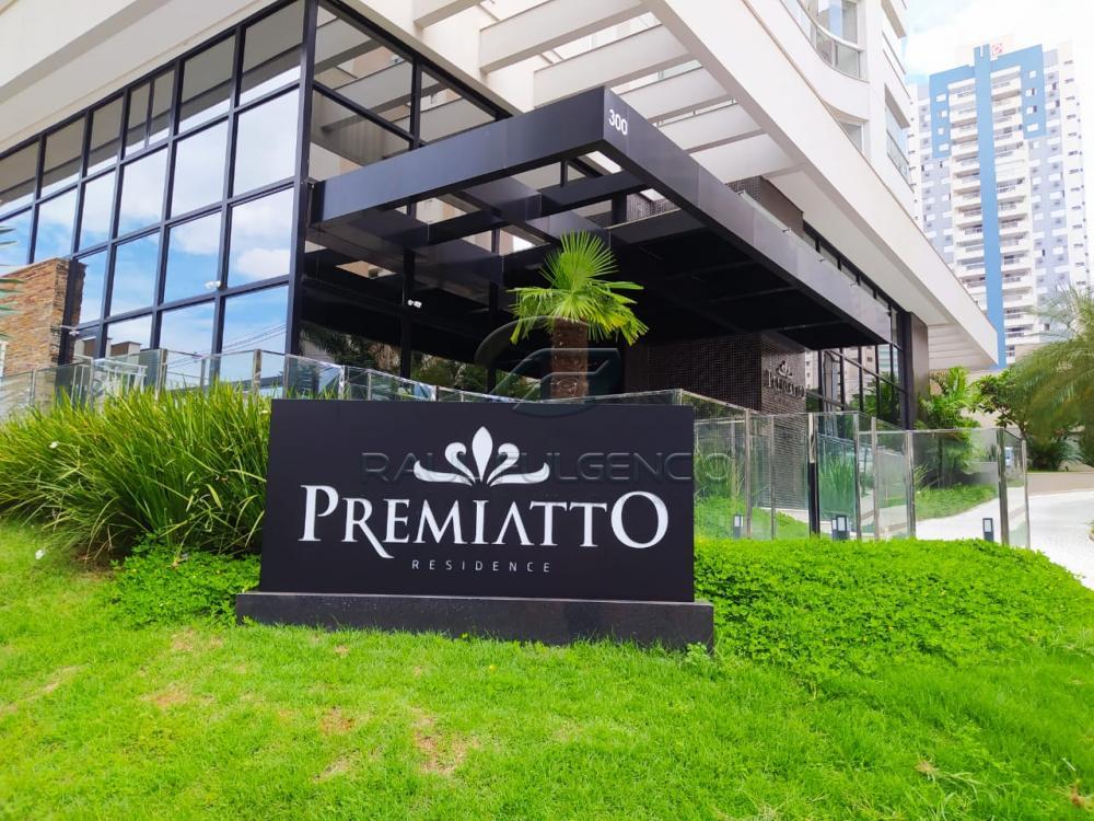 Comprar Apartamento / Padrão em Londrina apenas R$ 749.000,00 - Foto 1