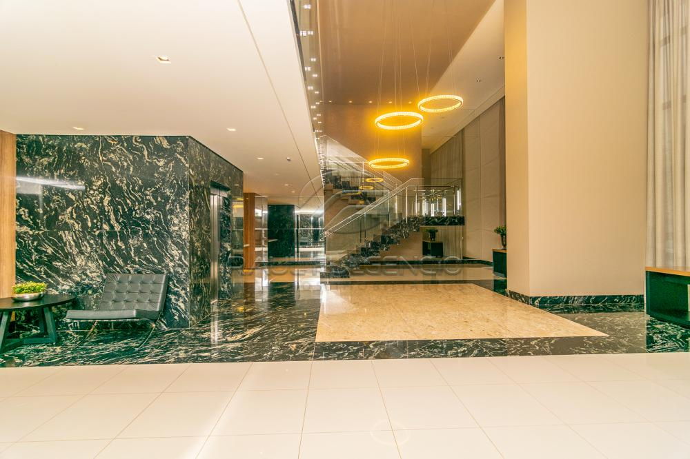 Comprar Apartamento / Padrão em Londrina apenas R$ 749.000,00 - Foto 2