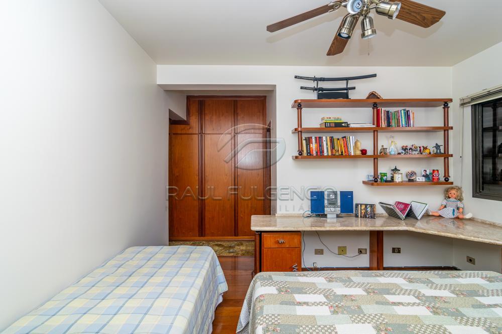 Comprar Apartamento / Padrão em Londrina R$ 800.000,00 - Foto 16