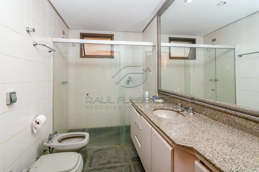 Comprar Apartamento / Padrão em Londrina R$ 800.000,00 - Foto 17