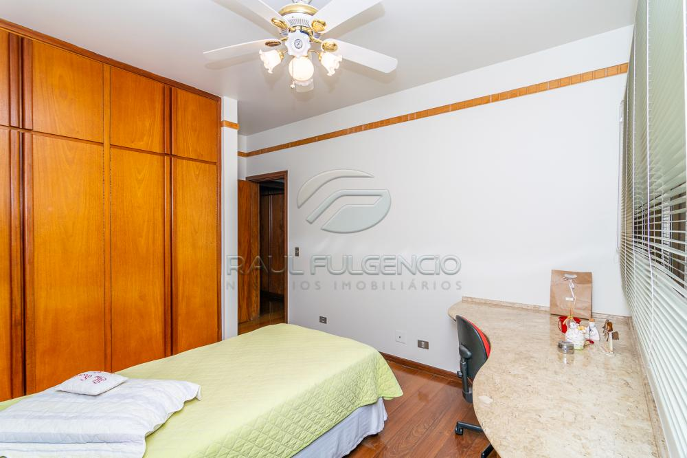 Comprar Apartamento / Padrão em Londrina R$ 800.000,00 - Foto 15