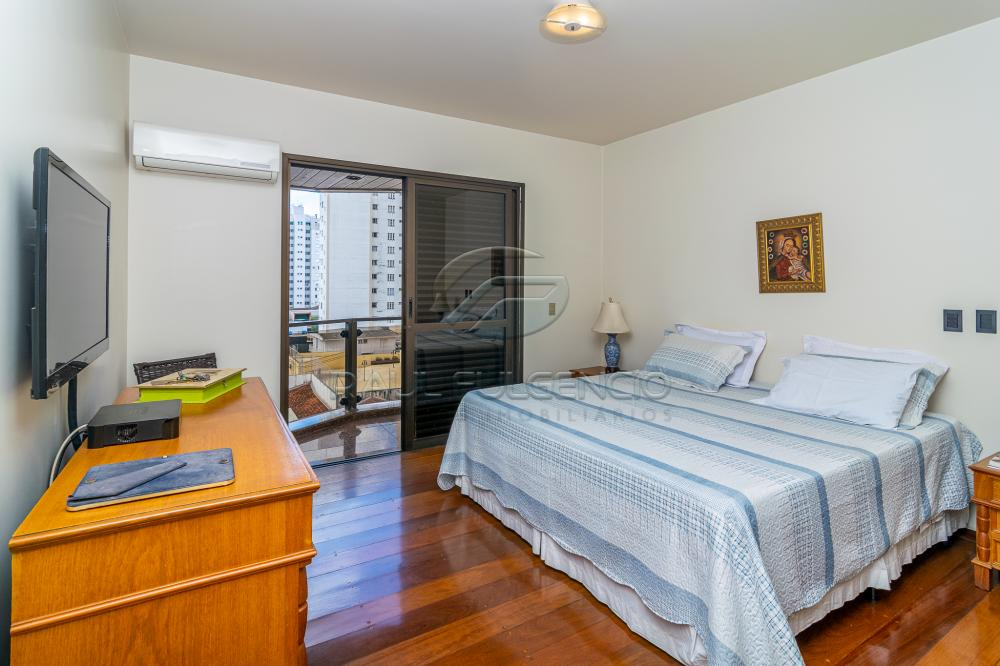 Comprar Apartamento / Padrão em Londrina R$ 800.000,00 - Foto 11