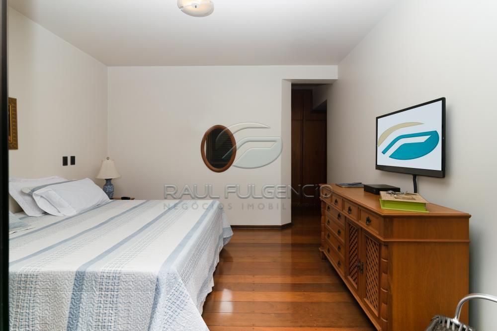 Comprar Apartamento / Padrão em Londrina R$ 800.000,00 - Foto 12