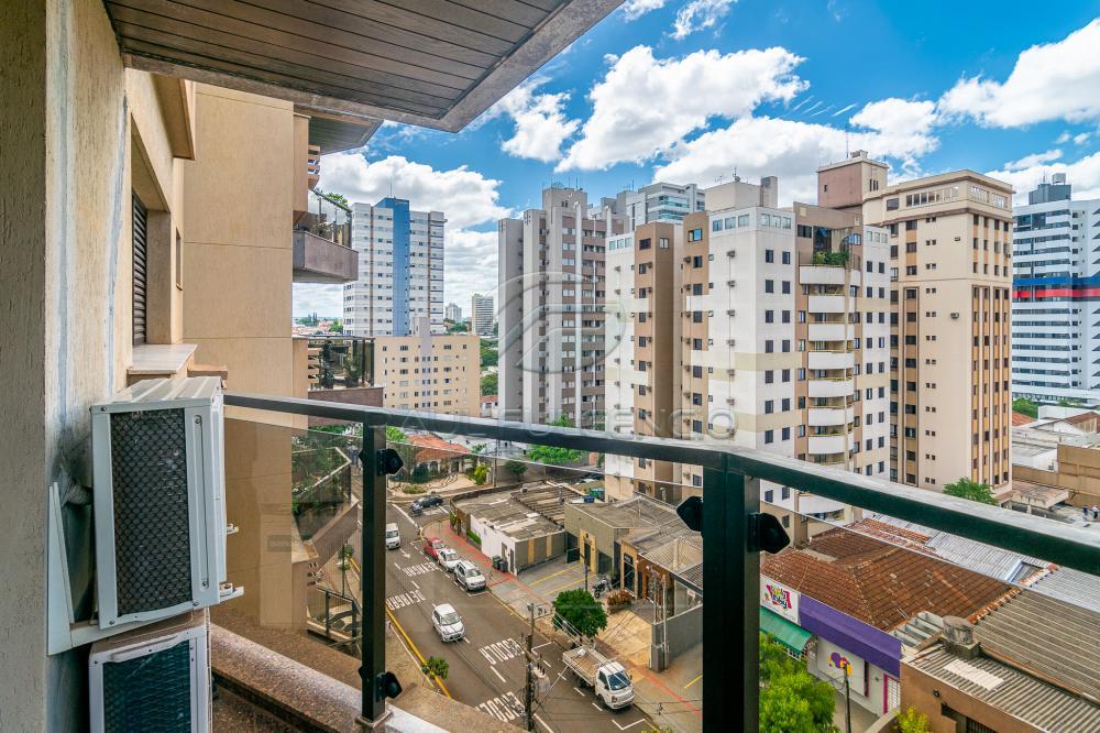 Comprar Apartamento / Padrão em Londrina R$ 800.000,00 - Foto 4