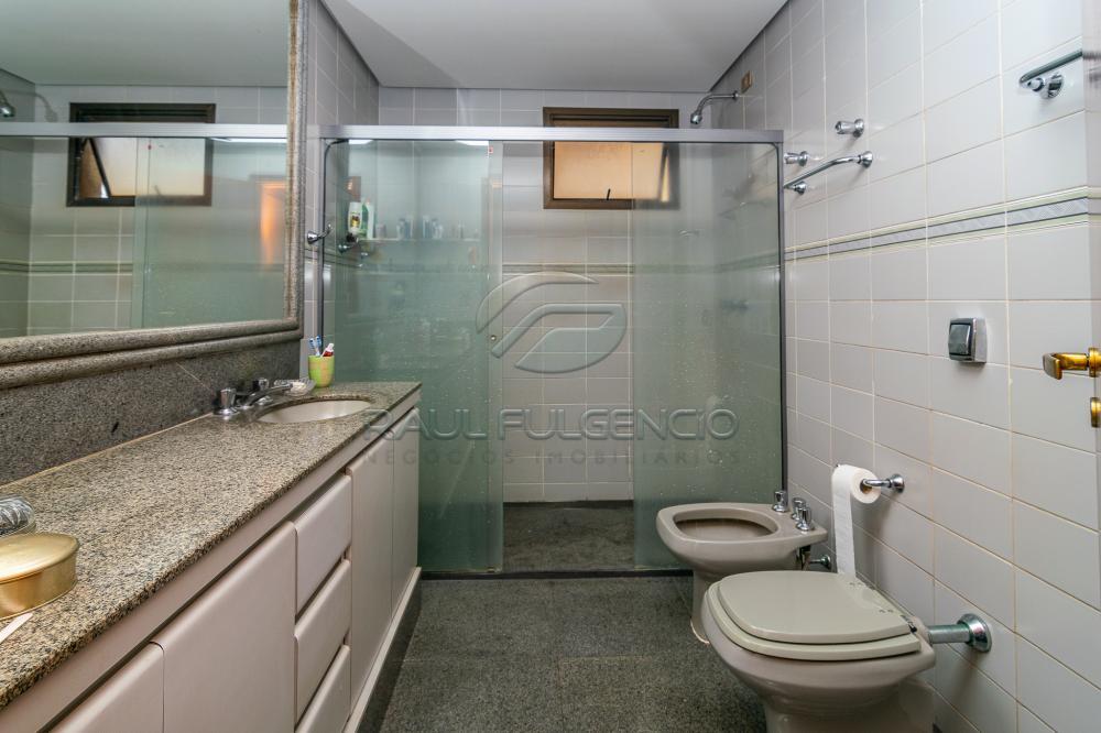 Comprar Apartamento / Padrão em Londrina R$ 800.000,00 - Foto 14