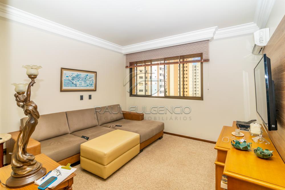 Comprar Apartamento / Padrão em Londrina R$ 800.000,00 - Foto 10