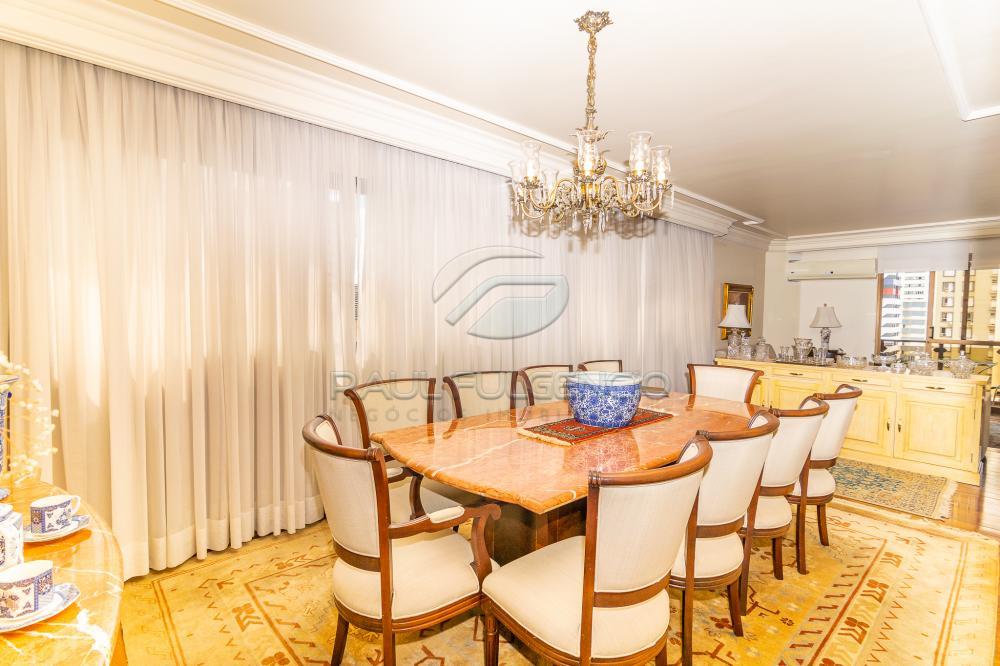 Comprar Apartamento / Padrão em Londrina R$ 800.000,00 - Foto 9