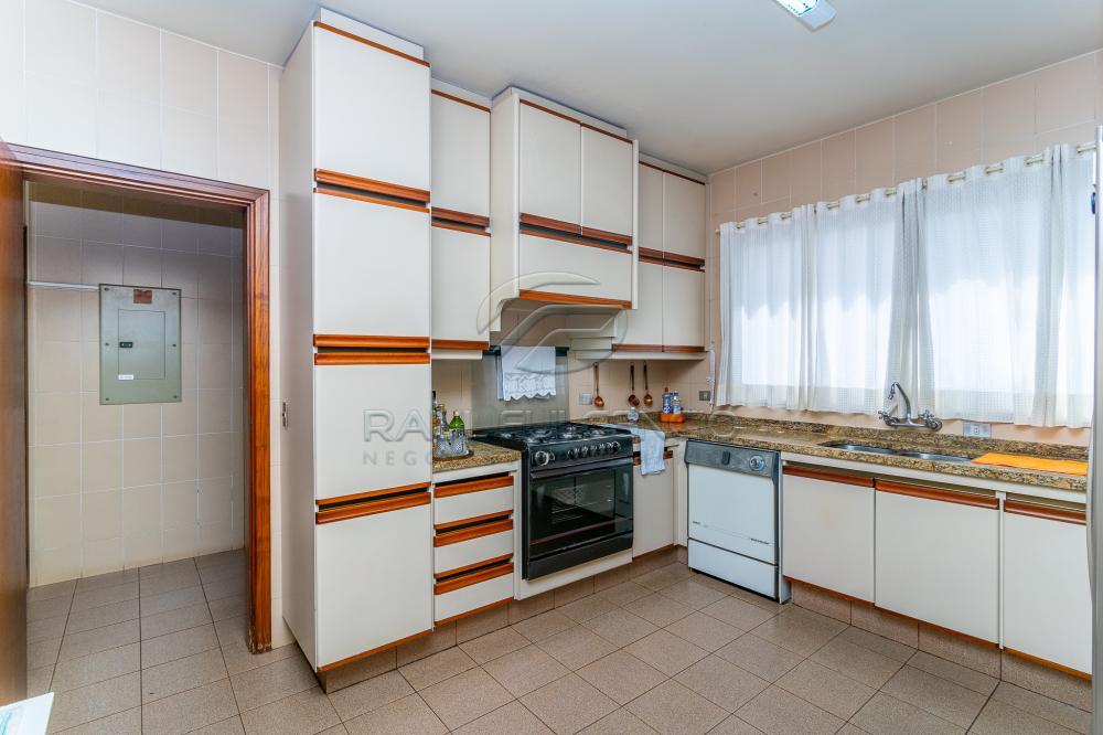 Comprar Apartamento / Padrão em Londrina R$ 800.000,00 - Foto 18