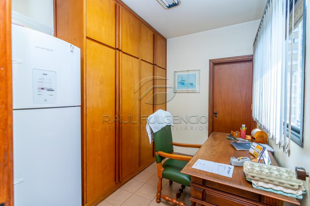 Comprar Apartamento / Padrão em Londrina R$ 800.000,00 - Foto 19