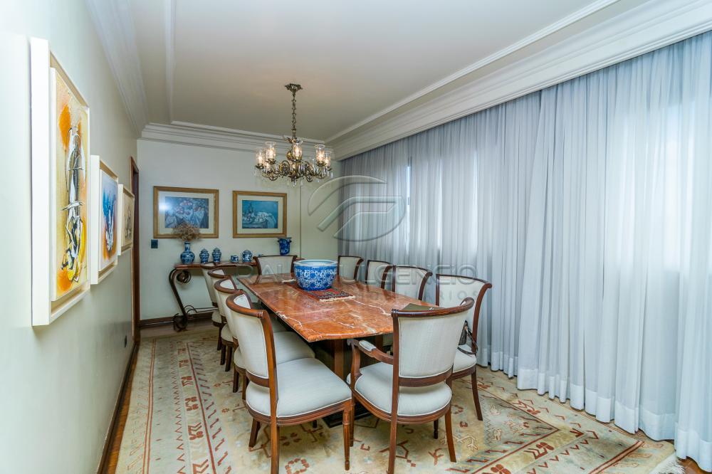 Comprar Apartamento / Padrão em Londrina R$ 800.000,00 - Foto 8