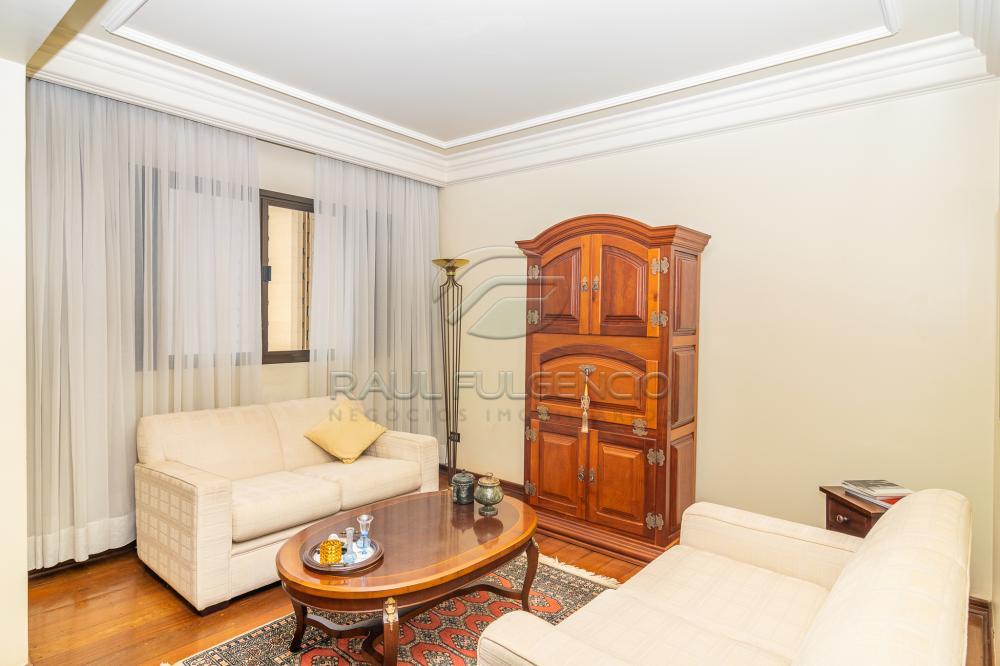 Comprar Apartamento / Padrão em Londrina R$ 800.000,00 - Foto 7