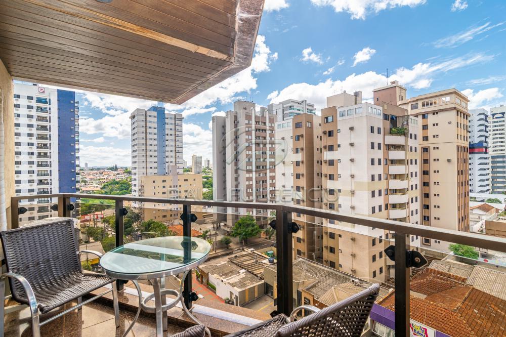Comprar Apartamento / Padrão em Londrina R$ 800.000,00 - Foto 2