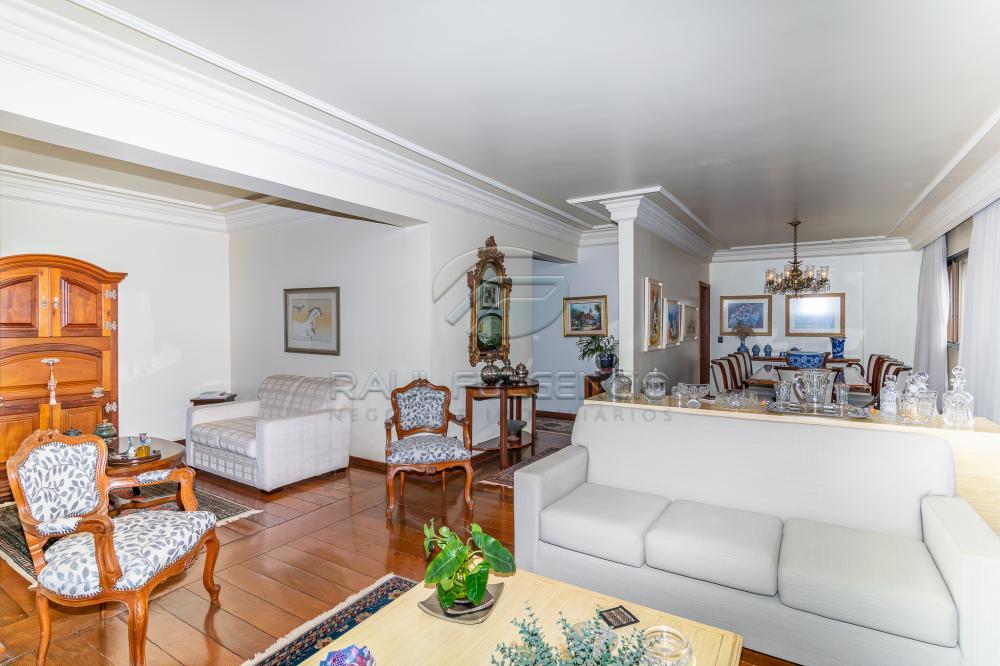 Comprar Apartamento / Padrão em Londrina R$ 800.000,00 - Foto 6