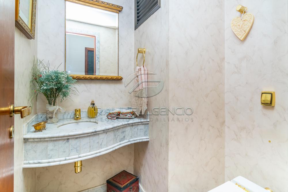 Comprar Apartamento / Padrão em Londrina R$ 800.000,00 - Foto 5