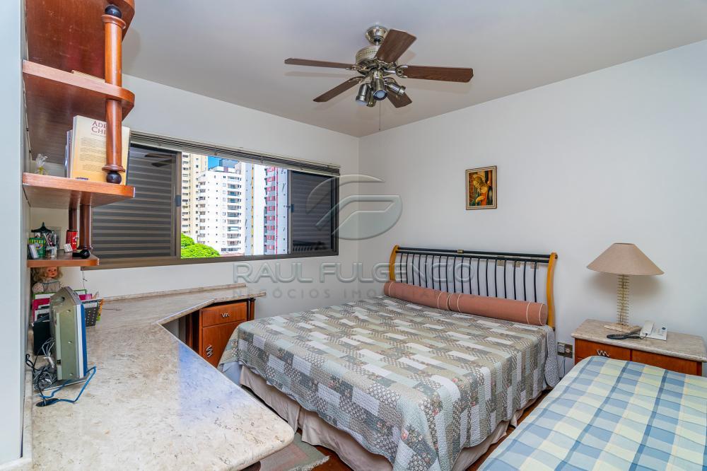 Comprar Apartamento / Padrão em Londrina R$ 800.000,00 - Foto 13