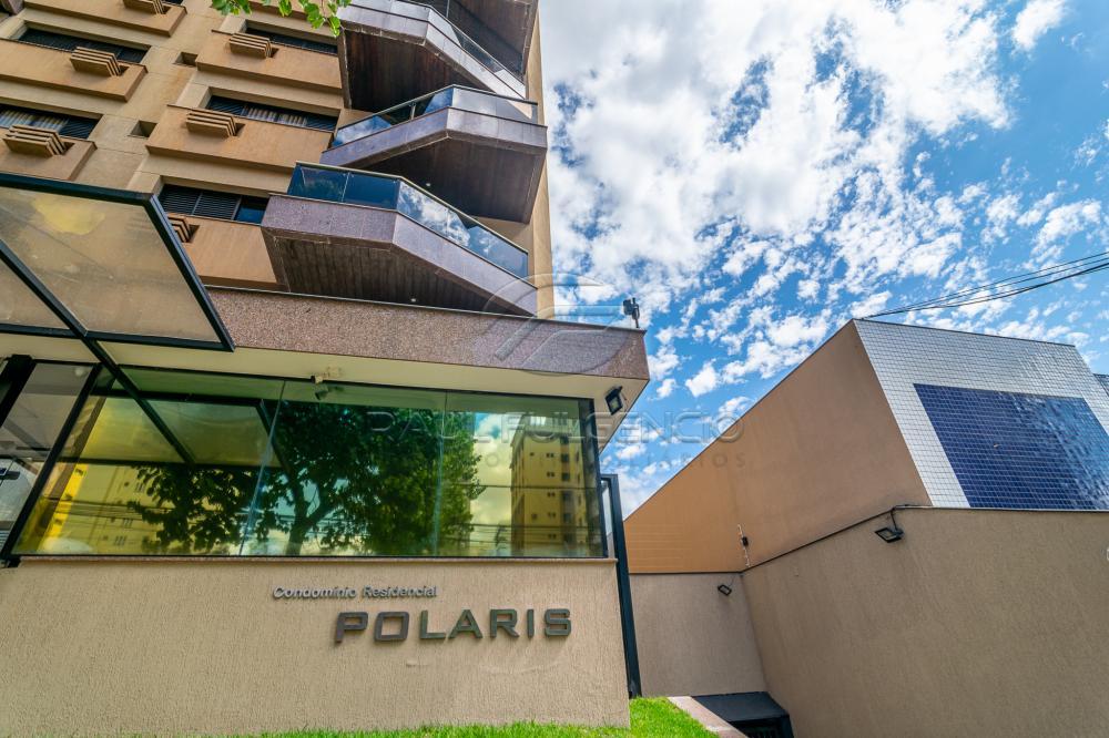 Comprar Apartamento / Padrão em Londrina R$ 800.000,00 - Foto 1