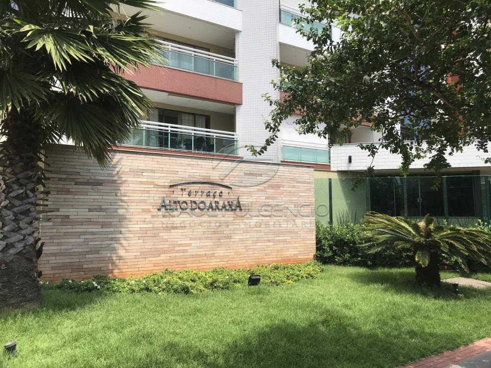 Comprar Apartamento / Padrão em Londrina apenas R$ 680.000,00 - Foto 1