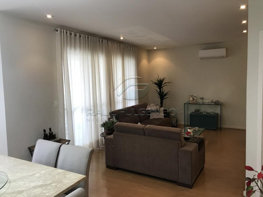 Comprar Apartamento / Padrão em Londrina apenas R$ 680.000,00 - Foto 4