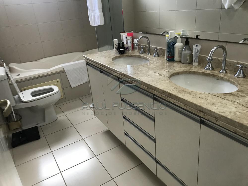 Comprar Apartamento / Padrão em Londrina apenas R$ 680.000,00 - Foto 10