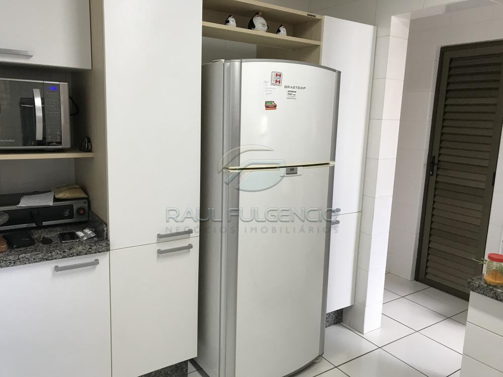Comprar Apartamento / Padrão em Londrina apenas R$ 680.000,00 - Foto 11
