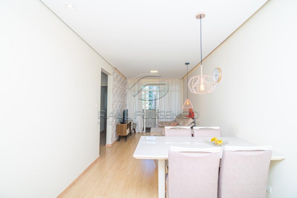 Comprar Apartamento / Padrão em Londrina apenas R$ 230.000,00 - Foto 4