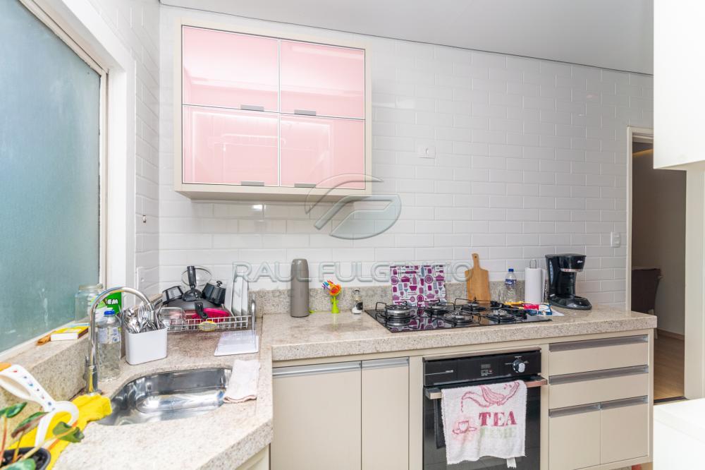 Comprar Apartamento / Padrão em Londrina apenas R$ 230.000,00 - Foto 6