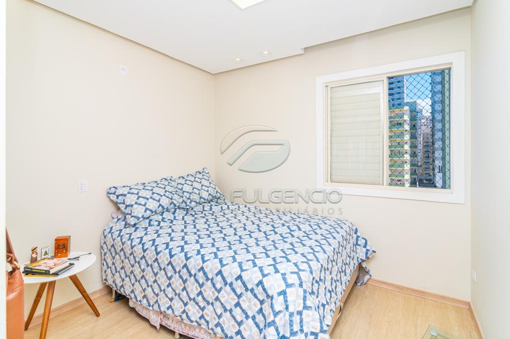 Comprar Apartamento / Padrão em Londrina apenas R$ 230.000,00 - Foto 7