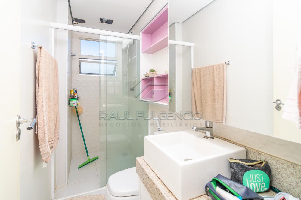 Comprar Apartamento / Padrão em Londrina apenas R$ 230.000,00 - Foto 8