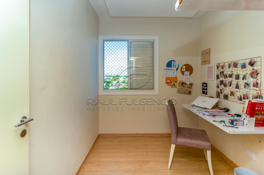 Comprar Apartamento / Padrão em Londrina apenas R$ 230.000,00 - Foto 9