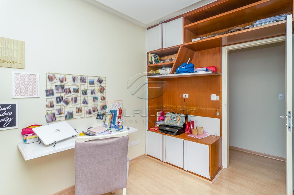Comprar Apartamento / Padrão em Londrina apenas R$ 230.000,00 - Foto 10