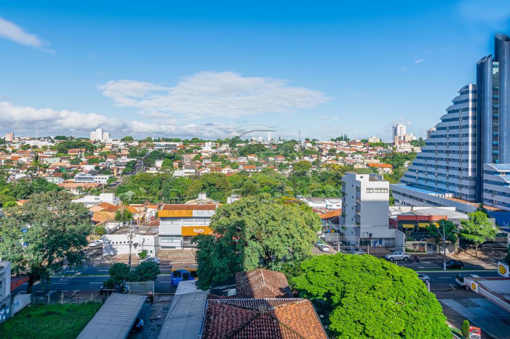 Comprar Apartamento / Padrão em Londrina apenas R$ 230.000,00 - Foto 2