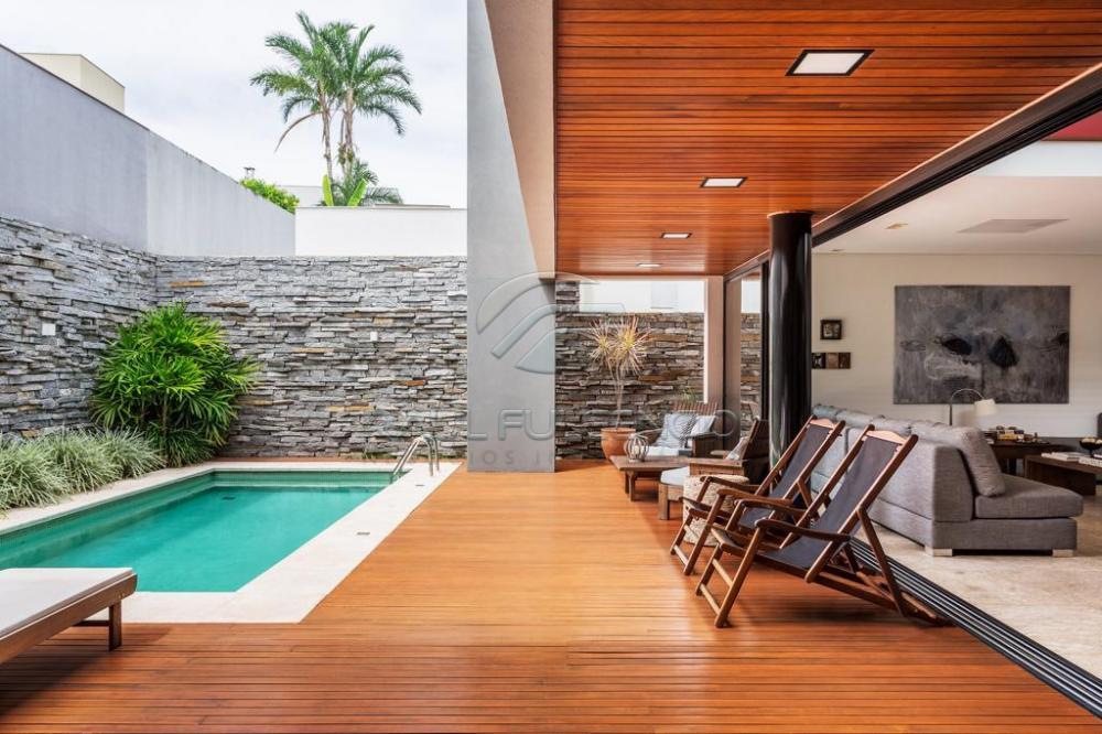 Comprar Casa / Condomínio Sobrado em Londrina apenas R$ 3.300.000,00 - Foto 1