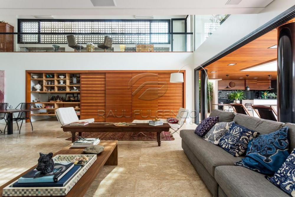Comprar Casa / Condomínio Sobrado em Londrina apenas R$ 3.300.000,00 - Foto 6