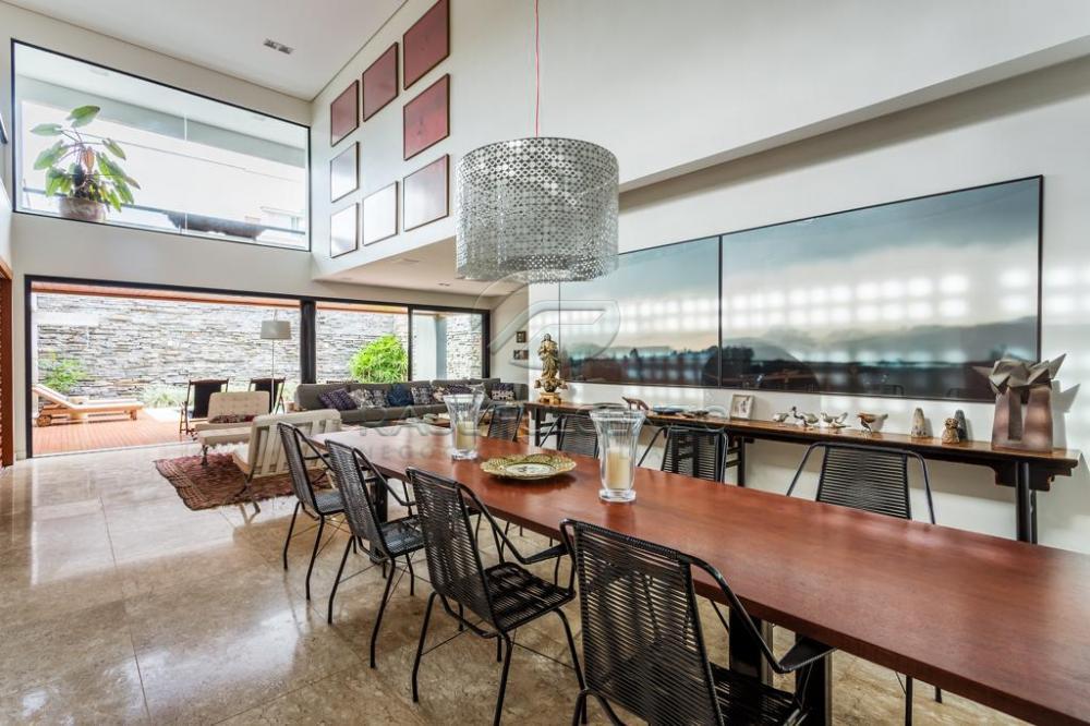 Comprar Casa / Condomínio Sobrado em Londrina apenas R$ 3.300.000,00 - Foto 3