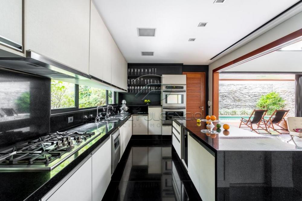 Comprar Casa / Condomínio Sobrado em Londrina apenas R$ 3.300.000,00 - Foto 8