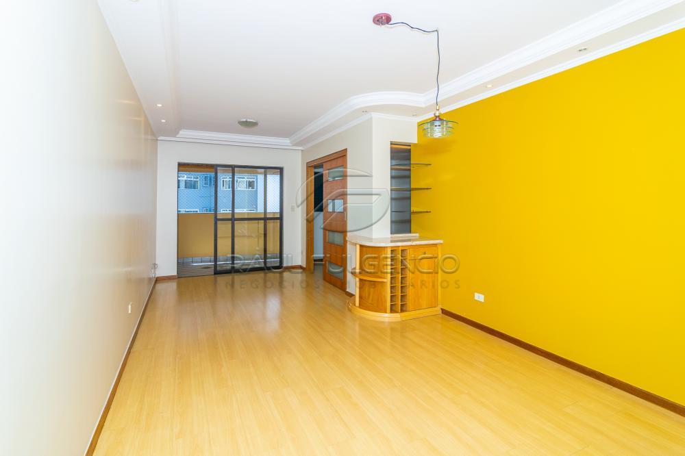 Comprar Apartamento / Padrão em Londrina apenas R$ 370.000,00 - Foto 3