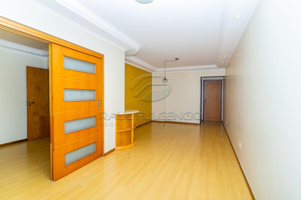 Comprar Apartamento / Padrão em Londrina apenas R$ 370.000,00 - Foto 4